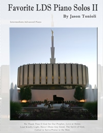book_favorite-lds-hymns-II