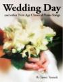 book_wedding-day