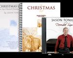 Christmas CD Gift Pack