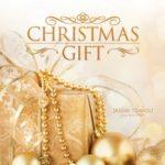 """5 """"Christmas Gift"""" CDs Bundle"""