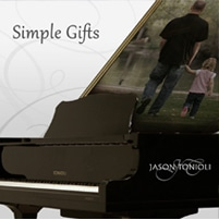 cd_simple-gifts