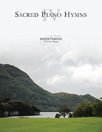 book_sacred_piano_hymns_4