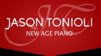 Jason Tonioli