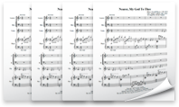 cat-sheetmusic