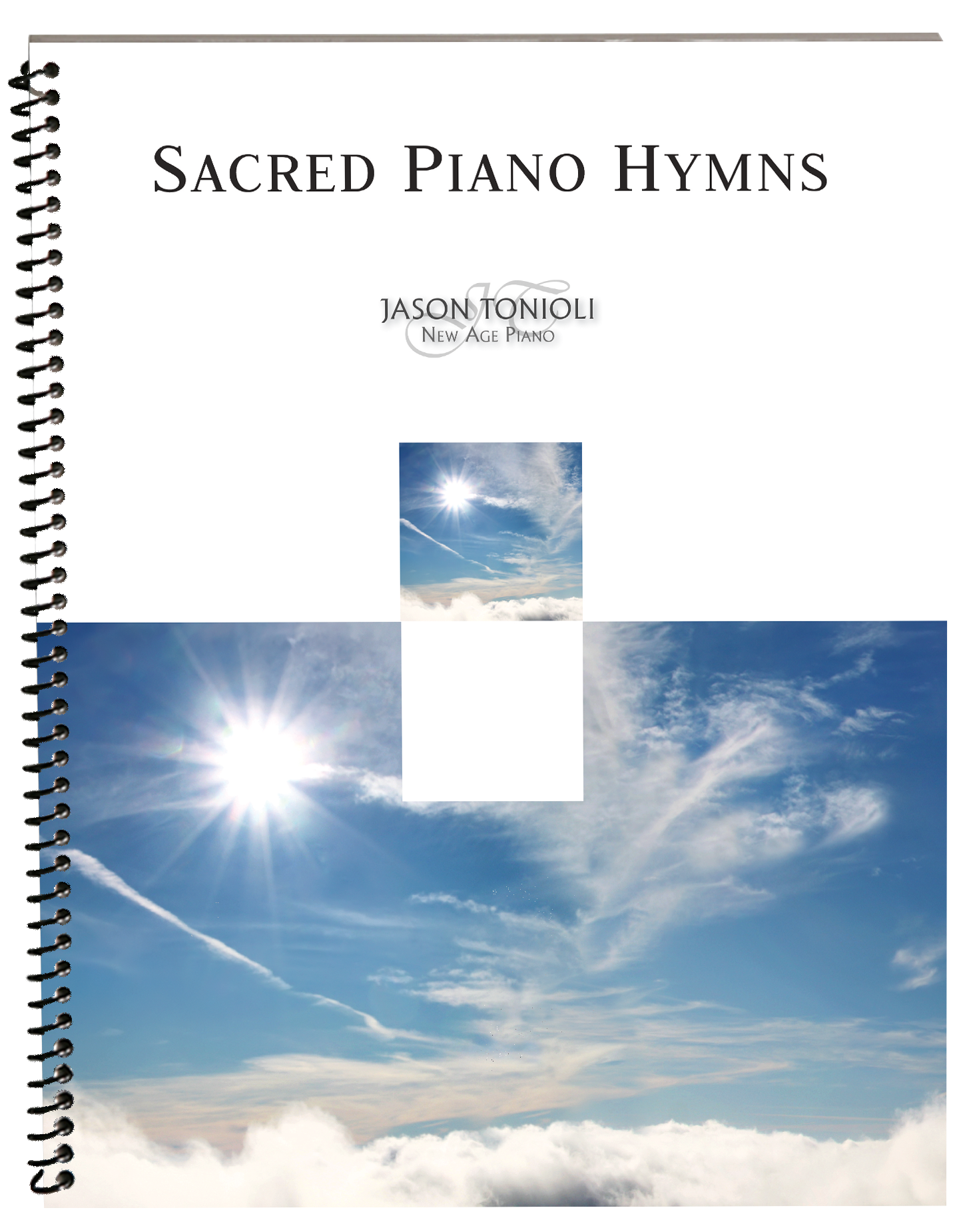 Come, Come Ye Saints Sheet Music for Piano Solos