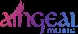 aingeal-music-logo