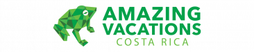 amazing-vacations-costa-rica-logo-jason-tonioli-wiki-2